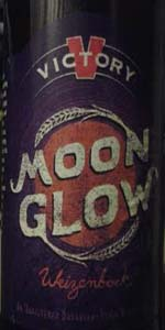 Moonglow Weizenbock