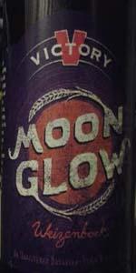 Moonglow Weizenbock