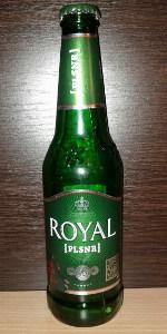 Albani Royal [PLSNR]