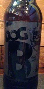 Dog B