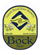 Watershed Bock Beer