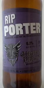 RIP Porter
