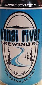 Peninsula Brewer's Reserve