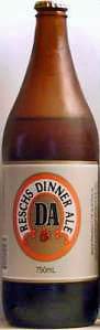 Reschs Dinner Ale