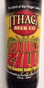 Double Zilla