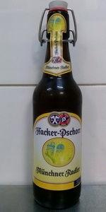 Münchner Radler