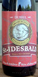 St. Idesbald Dubbel