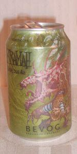 Kramah India Pale Ale