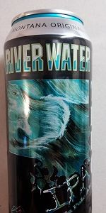 River Water IPA