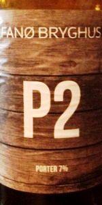 P2 Porter