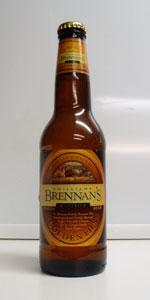 William Brennan's Golden Pils