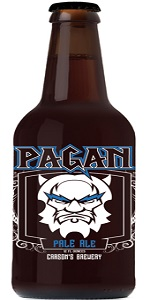 Pagan Pale Ale