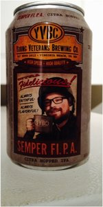 Semper Fi P.A.