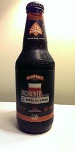 Summit Bière De Garde