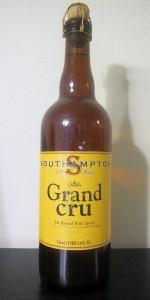 Southampton Grand Cru