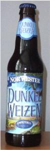 Nor' Wester Dunkel Weizen