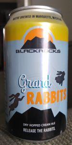 Grand Rabbits