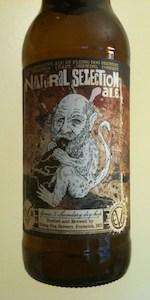 Natural Selection - Genus 3