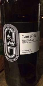 Lee Noir