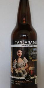 Tanjanator