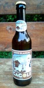 La Cagole Blanche