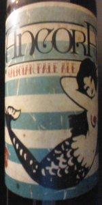 Galician Pale Ale