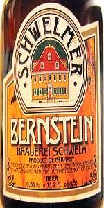 Schwelmer Bernstein