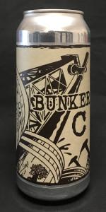Bunker-C