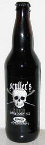 Sculler's IPA