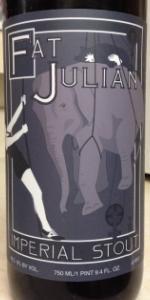 Fat Julian