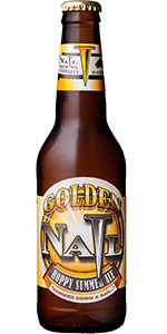 Nail Golden Hoppy Summer Ale