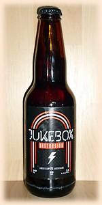 Jukebox Distorsion