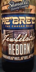 He'Brew Jewbelation Reborn (17)