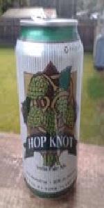 Hop Knot IPA