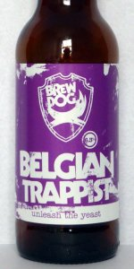 Unleash The Yeast: Belgian Trappist