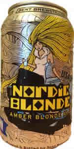 Nordic Blonde