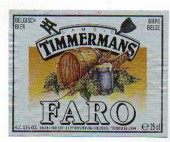 Timmermans Faro