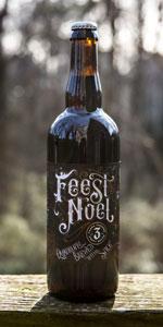 Feest Noel