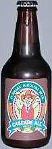 Hiroyuki Cascade Ale