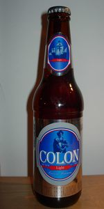 Colón Light