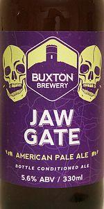 Jaw Gate