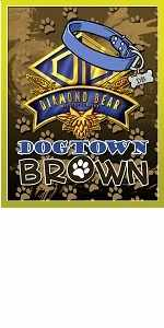 Dogtown Brown