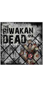 The Riwakan Dead