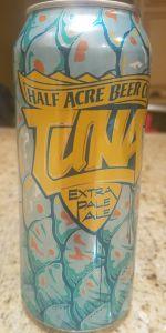 Tuna Session India Pale Ale