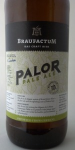 Palor