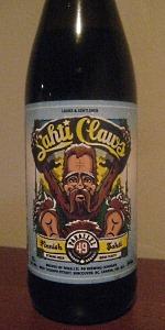 Sahti Claws