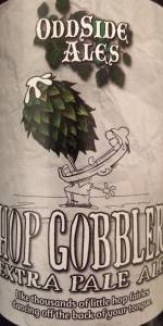 Hop Gobbler