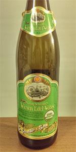 Schneider George Schneider's Wiesen Edel-Weisse