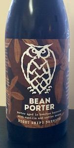 Bean Porter