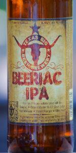 Beeriac IPA